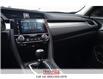 2017 Honda Civic Sedan BLUETOOTH | HEATED SEATS | REAR CAM (Stk: R10325) in St. Catharines - Image 5 of 20