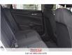 2017 Honda Civic Sedan BLUETOOTH | HEATED SEATS | REAR CAM (Stk: R10325) in St. Catharines - Image 6 of 20