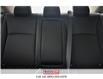 2017 Honda Civic Sedan BLUETOOTH | HEATED SEATS | REAR CAM (Stk: R10325) in St. Catharines - Image 7 of 20