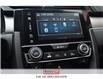 2017 Honda Civic Sedan BLUETOOTH | HEATED SEATS | REAR CAM (Stk: R10325) in St. Catharines - Image 9 of 20