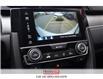 2017 Honda Civic Sedan BLUETOOTH | HEATED SEATS | REAR CAM (Stk: R10325) in St. Catharines - Image 10 of 20