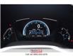 2017 Honda Civic Sedan BLUETOOTH | HEATED SEATS | REAR CAM (Stk: R10325) in St. Catharines - Image 15 of 20