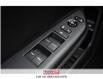 2017 Honda Civic Sedan BLUETOOTH | HEATED SEATS | REAR CAM (Stk: R10325) in St. Catharines - Image 18 of 20
