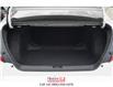 2017 Honda Civic Sedan BLUETOOTH | HEATED SEATS | REAR CAM (Stk: R10325) in St. Catharines - Image 19 of 20