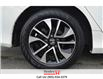 2017 Honda Civic Sedan BLUETOOTH | HEATED SEATS | REAR CAM (Stk: R10325) in St. Catharines - Image 20 of 20