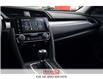 2016 Honda Civic Sedan BLUETOOTH |  REAR CAM | HEATED SEATS (Stk: H18544A) in St. Catharines - Image 5 of 20