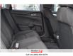 2016 Honda Civic Sedan BLUETOOTH |  REAR CAM | HEATED SEATS (Stk: H18544A) in St. Catharines - Image 6 of 20