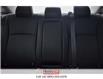 2016 Honda Civic Sedan BLUETOOTH |  REAR CAM | HEATED SEATS (Stk: H18544A) in St. Catharines - Image 7 of 20