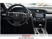 2016 Honda Civic Sedan BLUETOOTH |  REAR CAM | HEATED SEATS (Stk: H18544A) in St. Catharines - Image 8 of 20