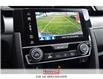 2016 Honda Civic Sedan BLUETOOTH |  REAR CAM | HEATED SEATS (Stk: H18544A) in St. Catharines - Image 10 of 20