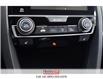 2016 Honda Civic Sedan BLUETOOTH |  REAR CAM | HEATED SEATS (Stk: H18544A) in St. Catharines - Image 11 of 20