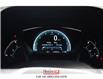 2016 Honda Civic Sedan BLUETOOTH |  REAR CAM | HEATED SEATS (Stk: H18544A) in St. Catharines - Image 16 of 20