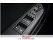 2016 Honda Civic Sedan BLUETOOTH |  REAR CAM | HEATED SEATS (Stk: H18544A) in St. Catharines - Image 18 of 20