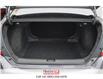 2016 Honda Civic Sedan BLUETOOTH |  REAR CAM | HEATED SEATS (Stk: H18544A) in St. Catharines - Image 19 of 20