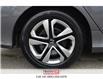 2016 Honda Civic Sedan BLUETOOTH |  REAR CAM | HEATED SEATS (Stk: H18544A) in St. Catharines - Image 20 of 20