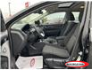2019 Nissan Qashqai SV (Stk: 21RG142A) in Midland - Image 4 of 20