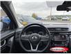 2019 Nissan Qashqai SV (Stk: 21RG142A) in Midland - Image 8 of 20