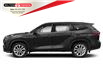 2021 Toyota Highlander Limited (Stk: 157530) in Milton - Image 2 of 9