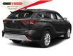 2021 Toyota Highlander Limited (Stk: 157530) in Milton - Image 3 of 9