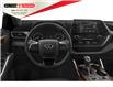 2021 Toyota Highlander Limited (Stk: 157530) in Milton - Image 4 of 9