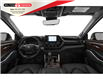 2021 Toyota Highlander Limited (Stk: 157530) in Milton - Image 5 of 9
