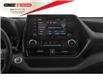 2021 Toyota Highlander Limited (Stk: 157530) in Milton - Image 7 of 9