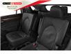 2021 Toyota Highlander Limited (Stk: 157530) in Milton - Image 8 of 9