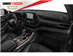 2021 Toyota Highlander Limited (Stk: 157530) in Milton - Image 9 of 9