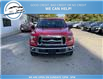 2017 Ford F-150 XLT (Stk: 17-98527) in Greenwood - Image 3 of 19