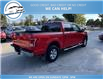 2017 Ford F-150 XLT (Stk: 17-98527) in Greenwood - Image 6 of 19