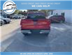 2017 Ford F-150 XLT (Stk: 17-98527) in Greenwood - Image 7 of 19