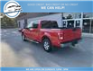 2017 Ford F-150 XLT (Stk: 17-98527) in Greenwood - Image 8 of 19