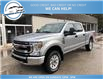 2020 Ford F-250 XLT (Stk: 20-33367) in Greenwood - Image 3 of 21