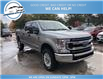 2020 Ford F-250 XLT (Stk: 20-33367) in Greenwood - Image 5 of 21