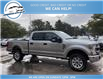 2020 Ford F-250 XLT (Stk: 20-33367) in Greenwood - Image 7 of 21