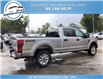 2020 Ford F-250 XLT (Stk: 20-33367) in Greenwood - Image 8 of 21
