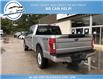 2020 Ford F-250 XLT (Stk: 20-33367) in Greenwood - Image 10 of 21