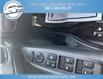 2014 Kia Forte 2.0L SX (Stk: 14-96663) in Greenwood - Image 12 of 18