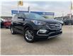 2018 Hyundai Santa Fe Sport 2.4 SE (Stk: B8047) in Saskatoon - Image 1 of 12