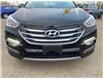 2018 Hyundai Santa Fe Sport 2.4 SE (Stk: B8047) in Saskatoon - Image 2 of 12
