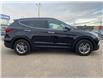 2018 Hyundai Santa Fe Sport 2.4 SE (Stk: B8047) in Saskatoon - Image 3 of 12