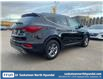 2018 Hyundai Santa Fe Sport 2.4 SE (Stk: B8047) in Saskatoon - Image 4 of 12