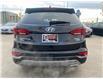 2018 Hyundai Santa Fe Sport 2.4 SE (Stk: B8047) in Saskatoon - Image 5 of 12