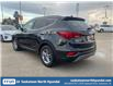 2018 Hyundai Santa Fe Sport 2.4 SE (Stk: B8047) in Saskatoon - Image 6 of 12
