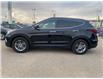 2018 Hyundai Santa Fe Sport 2.4 SE (Stk: B8047) in Saskatoon - Image 7 of 12