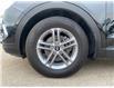 2018 Hyundai Santa Fe Sport 2.4 SE (Stk: B8047) in Saskatoon - Image 8 of 12