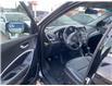 2018 Hyundai Santa Fe Sport 2.4 SE (Stk: B8047) in Saskatoon - Image 9 of 12