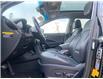 2018 Hyundai Santa Fe Sport 2.4 SE (Stk: B8047) in Saskatoon - Image 10 of 12