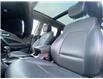 2018 Hyundai Santa Fe Sport 2.4 SE (Stk: B8047) in Saskatoon - Image 11 of 12