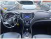 2018 Hyundai Santa Fe Sport 2.4 SE (Stk: B8047) in Saskatoon - Image 12 of 12